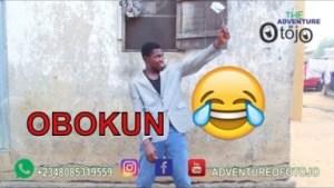 Video: OBOKUN | Latest 2018 Nigerian Comedy